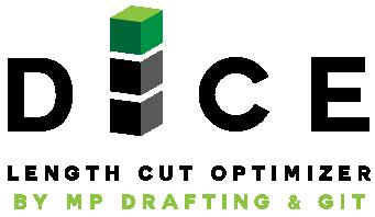 Length Cut Optimizer